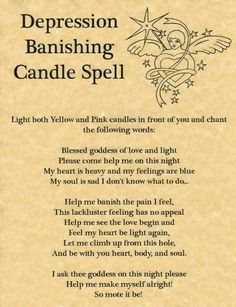 Wiccan House Blessings Poster or Book of Shadows Page Wicca Pagan Witchcraft in Collectibles, Religion & Spirituality, Wicca & Paganism Magick Spells, Wicca Witchcraft, Candle Spells, Candle Magic, Healing Spells, Wiccan Rituals, Green Witchcraft, Luck Spells, Money Spells