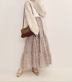 Korean Girl Fashion, Muslim Fashion, Japanese Fashion, Modern Hijab Fashion, Korean Fashion Summer, Modest Fashion, Korean Outfits, Mode Outfits, Casual Outfits
