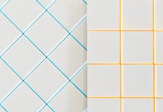 the individual pieces naturally irradiate colorful sparkles over adjacent tiles