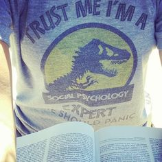 Skreened — Working on it right meow. #quals #studying #jurassicpark #90s