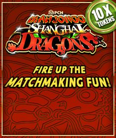 Dragons Online, Sam Elliott, Publisher Clearing House, Online Sweepstakes, Dragon Games, Matching Games, Decorating On A Budget, Shanghai, Card Games
