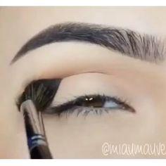 @miaumauve   #motivescosmetics #shophudabeauty #mua#pressplay  #lasplashcosmetics #videotut #maccosmetics #NARS #meltcosmetics #beautyblender #mac #dior #makeupvideo #tutorial #anastasiabeverlyhills #urbandecay #hair #brows #hairstyle #haircut #hairtutorial #girl #макияж #мейкап #доипосле #beforeandafter #chanel #smashbox #beauty #beautyblogger via @angela4design by makeupvideotut