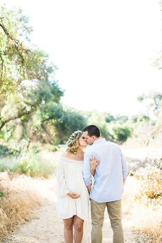 rustic outdoor maternity photos                                                                                                                                                      More