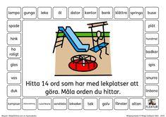 Tränar klassificering Swedish Language, Busa, Cl, Writing, Reading, School, Kids, Pictures, Young Children