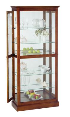 Knick Knack Display Case | Products I Love | Pinterest | Display ...