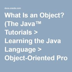 C++ Tutorial 10 : Object Oriented Programming - YouTube