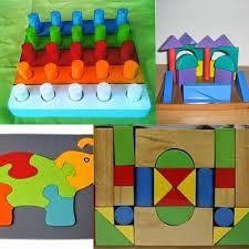 alat peraga paud ,ape indoor,ape outdoor,DAK PAUD ,JUKNIS DAK PAUD ,Ape paud,ape tk,mainan edukatif,mainan kayu,APE BKB KIT BKKBN,Mainan edukatif paud tk,mainan kayu,APE PAUD TK,BALOK NATURAL,MAINAN EDUKATIF PAUD TK,mainan edukatif
