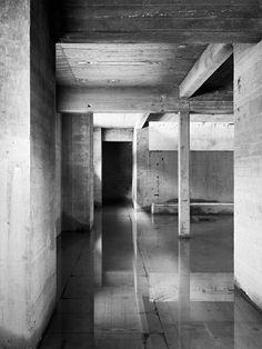 Georg Aerni - Concretum