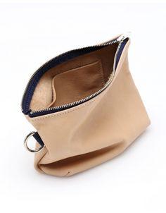 the boyscouts: apparatus pouch