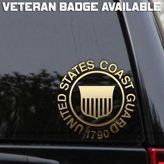 3rd Marine Division Decal Sticker Third Camp 3d Veteran Car Wall Window
