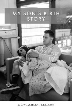 Ryser's Birth Story | Pregnancy All About Pregnancy, Pregnancy Tips, Parenting Styles, Parenting Advice, Birth Photography, Photography Tips, Travel Workout, Natural Birth, Photo Tips