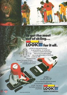 Fis World Cup, Ski Bindings, Ski Equipment, Ski Racing, Ski Posters, Ski Gear, Ski Lift, Alpine Skiing, Winter Scenery