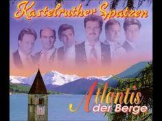 Kastelruther Spatzen - Zeit für Volksmusik Try Again, Planets, Youtube, Songs, Artist, Movie Posters, Yellow Roses, Sparrows, Stars