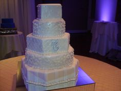 Bride's Cake Brides Cake, Alabama, Catering, Wedding Ideas, Cakes, Desserts, Food, Tailgate Desserts, Deserts