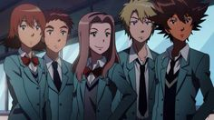 Digimon Adventure tri Matt,Tai,Izzy, Mimi, and Sora Digimon Frontier, Digimon Tamers, Digimon Digital Monsters, Digimon Adventure Tri, Drawings Of Friends, Mobile Legends, Love Is Free, Awesome Anime, Tattoos
