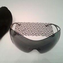 Comprar gafas de sol de segunda mano Página 84 Chicfy