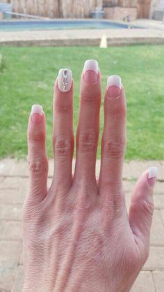 Love summer nails