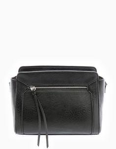Micro satchel