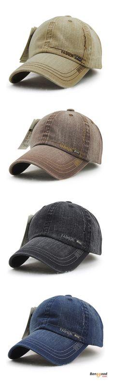 bc718f9a235 39 Best Men Hats images