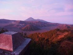 #mountain#bromo#semeru#tengger#pananjakan#eastjava