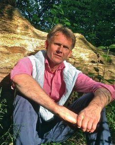 Donald Finnaeus Mayo, the author of FRANCESCA