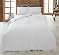 Silentnight Silent Night Single Bed Anti Allergy 4.5 Tog Single Duvet Quilt