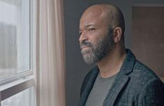 Uncle Nearest whiskey releases Jeffrey Wright-narrated 'The Story Of Nearest Green,' a short film on the first African-American master distiller.