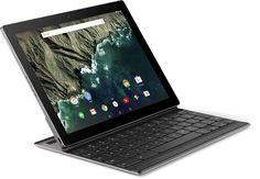 #Tablet z klawiaturą - https://www.aspadit.pl/tablet-z-klawiatura/ Tablety