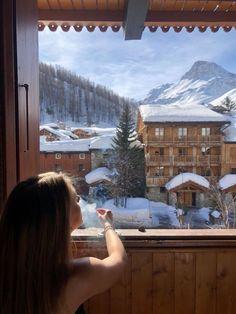 Winter Snow, Winter Time, Ski Season, Winter Scenery, Wanderlust, Winter Travel, Winter Wonderland, Places To Go, Beautiful Places