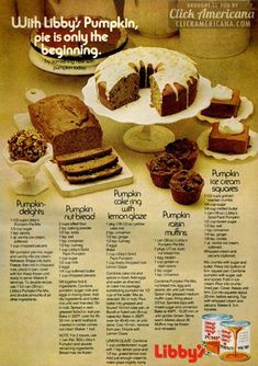 pumpkin-dessert-recipes-nov-1971