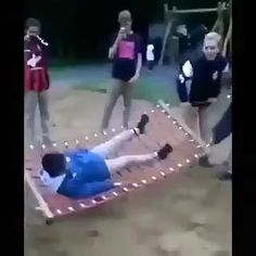 Funny Prank Videos, Crazy Funny Videos, Funny Videos For Kids, Crazy Funny Memes, Really Funny Memes, Funny Relatable Memes, Some Funny Jokes, Hilarious, Funny Films