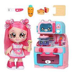 Bedroom For Girls Kids, Toys For Girls, Kids Toys, Christmas Car, Christmas Birthday, Disney Princess Vanity, Child Doll, Baby Dolls, Dreamworks Home