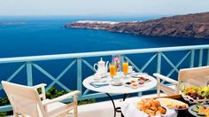 Absolute Bliss Imerovigli - Santorini, Greece