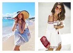 """Dresses ( Fashion)"" by richard-cmi ❤ liked on Polyvore"