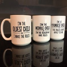 cute coffee mugs Impress your coworkers in the office or have a relaxing time with these funny coffee mugs. Whether you are looking for coffee mugs that features novelty