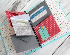 Mini-Envelope-Money-Holder-6.19.14.14-003.jpg (500×393)