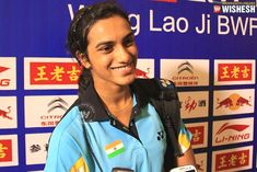 PV Sindhu at her best in PBL 2016 P V Sindhu, Latest Political News, Olympic Champion, Hyderabad, Chennai, Badminton, Hunters, Sports, Queen