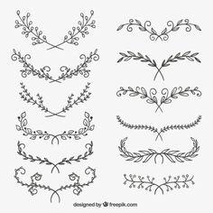 Tattoo On Neck, Line Tattoo Arm, Flower Neck Tattoo, Floral Arm Tattoo, Collar Tattoo, Back Of Arm Tattoo, Collarbone Tattoo, Wrist Tattoo, Flower Tattoos
