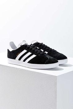 check out 3456c 2f15b adidas Originals Gazelle Sneaker