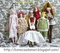 Frida e suas amigas