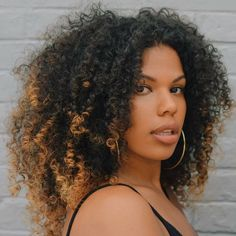Love And Care For Healthy Hair: Ideas And Inspiration - Useful Hair Care Tips Natural Hair Inspiration, Natural Hair Tips, Natural Hair Styles, Balayage Blond, Big Hair Dont Care, Pelo Afro, Good Hair Day, Afro Hairstyles, Hairstyles 2016