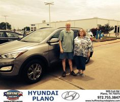 hyundai memorial day sales event 2015