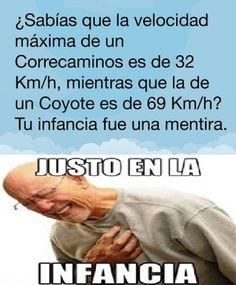 Humor cósmico para linces de la pradera! #56 - Taringa!