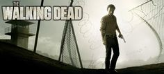 Review: Walking Dead Season 4 (2014) - or - From happiness to Terminus