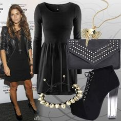 http://mbuty.pl/product/search.html?query=lity&category_id=&limit= #outfit #inspiracje #boots #shoes #buty #mButy