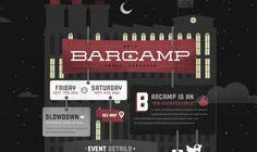 Barcamp-Omaha_mini
