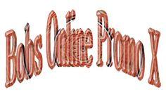 http://bobsonlinepromox.tumblr.com/#OnlinePromoX#ExposureBOPX