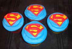 superman-themed-cupcakes-birthday-mumbai-4