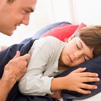 10 Tips for Better Sleep With ADHD