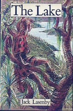 Check out my blog... http://southwelllibrary.blogspot.co.nz/2013/02/the-lake-by-jack-lasenby-senior-fiction.html    Read a good book lately?